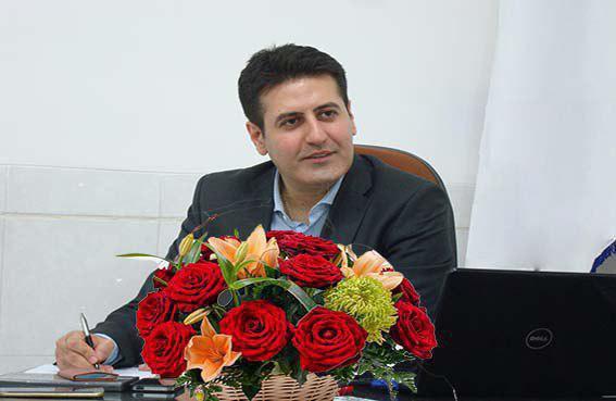 Dr. Amin Asadollahi